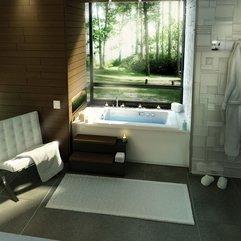 Awesome Gorgeous Bathroom Designs - Karbonix