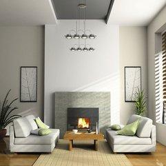 Awesome Ideas Room Design - Karbonix