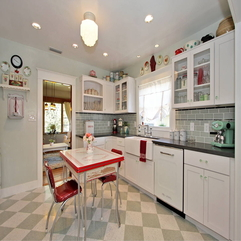 Awesome Modernist Kitchen Appliances Cozy Design - Karbonix