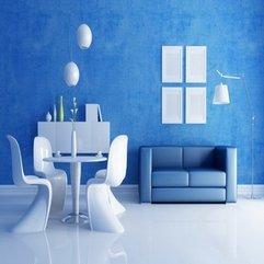 Awesome Room Ideas Blue - Karbonix