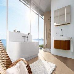 Axor For Apartment Luxury Bathroom - Karbonix