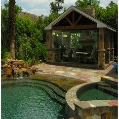 B4 Outdoor And Pool Cloose Up Jpg - Karbonix