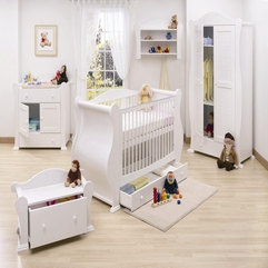 Baby Stunning Furniture - Karbonix
