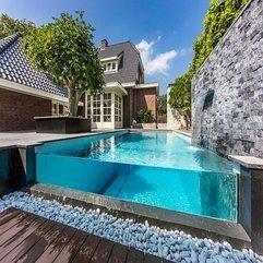 Backyards Pictures Amazing Aquatic - Karbonix