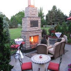 Backyards Pictures Exelent Amazing - Karbonix