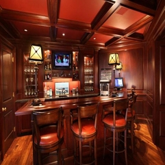Bar Designs And Layouts Inspiration Home - Karbonix