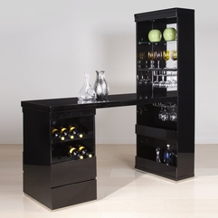 Bar Furniture For Sale Cozy Home - Karbonix