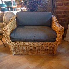 Bar Furniture For Sale Unique Home - Karbonix