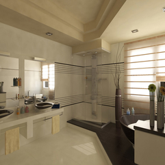Bathroom Awesome Restrooms And Bathrooms Design Ideas - Karbonix