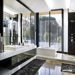 Bathroom Beautiful Dream Bathroom Designs Remarkable Open Airy - Karbonix