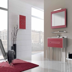 Bathroom Design 12 Inspiring Contemporary Bathroom Design Minimalist - Karbonix
