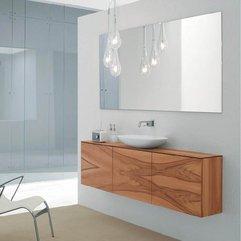 Bathroom Design Beautiful Luxurious - Karbonix