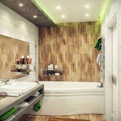 Bathroom Design Captivating Small - Karbonix