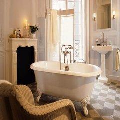 Bathroom Design Interior Unique Inspiration - Karbonix