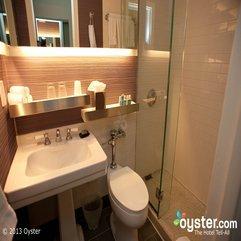 Bathroom Design Lovely Room New York - Karbonix