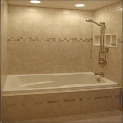 Bathroom Designs Modern Minimalist Bathroom Design Neutral Color - Karbonix