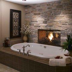 Bathroom Elegant Stone - Karbonix