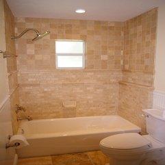 Bathroom Ideas Cute Tiles - Karbonix
