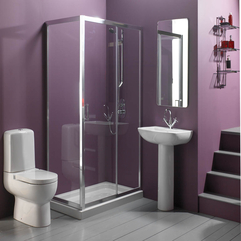 Bathroom Interior Design Artistic Designing - Karbonix