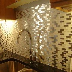 Bathroom Remarkable Best Tiles For Bathroom Design Inspiration - Karbonix