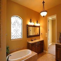 Bathroom Remodel Concepts Surprising Yellow - Karbonix