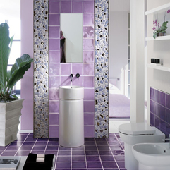 Best Inspirations : Bathroom Remodeling Unique Modern - Karbonix