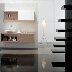 Bathroom Shelving Design Uniquely Design - Karbonix