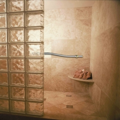 Bathroom Showers Creative Ideas - Karbonix