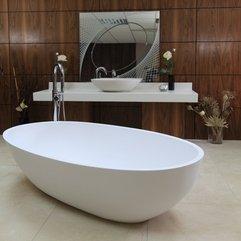 Bathroom Sinks Wonderful Unique - Karbonix
