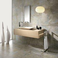 Bathroom Walls Design Ideas Bathroom Wall Brilliant Concept - Karbonix