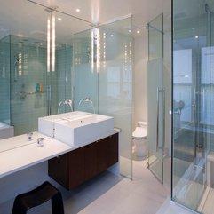 Bathroom Wonderful Bathroom Decorating Design Ideas With Corner - Karbonix
