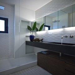 Bathrooms Unique Trendy - Karbonix