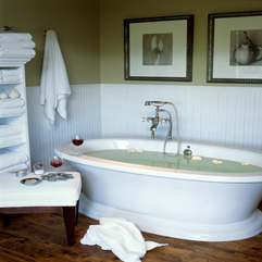 Bathtub Attractive Luxury - Karbonix