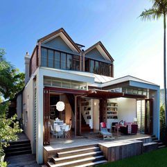 Beach Houses Simple Dream - Karbonix