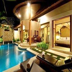 Beautiful Backyard Pool Ideas Cozy - Karbonix