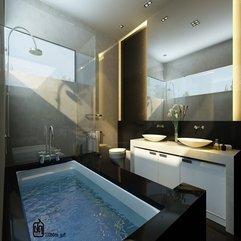 Beautiful Bathroom Design Ideas Resourcedir - Karbonix