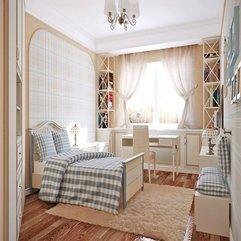 Beautiful Bedroom Interioir Design Resourcedir - Karbonix