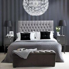 Beautiful Bedroom Wallpaper Elegant - Karbonix