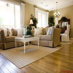 Beautiful Carpet Decor For Living Room My Carpet Models - Karbonix