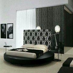 Beautiful Designer Bedrooms House Design - Karbonix