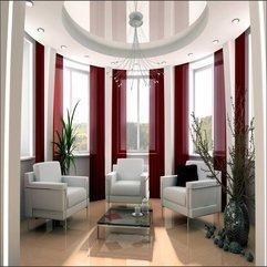 Beautiful Living Room Designs Decobizz - Karbonix