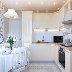 Beautiful Luxurious Modern Dining Room Cabinet - Karbonix
