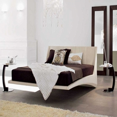 Beautiful Luxurious Teen Girl Bedroom Furniture Sets - Karbonix