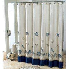 Beautiful Modern Showers Modern Design - Karbonix