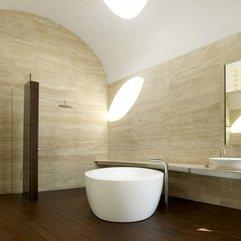 Beautiful Modern Showers New Decorative - Karbonix