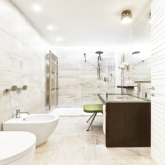 Beautiful Neutral Bathroom Designs Interior Home Designs - Karbonix