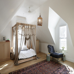Best Inspirations : Bed Intriguing Canopy - Karbonix