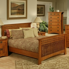 Bedroom Beautiful Bedroom Design Solid Wood Bedroom Furniture - Karbonix
