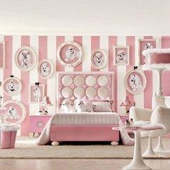 Bedroom Bedroom Very Fetching And Wonderful Pink Bedroom Design - Karbonix