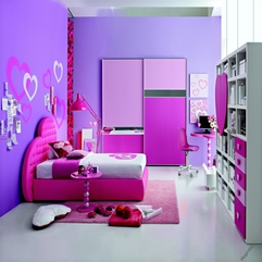 Best Inspirations : Bedroom Breathtaking Colorful Walk In Closet Ideas With Amazing - Karbonix